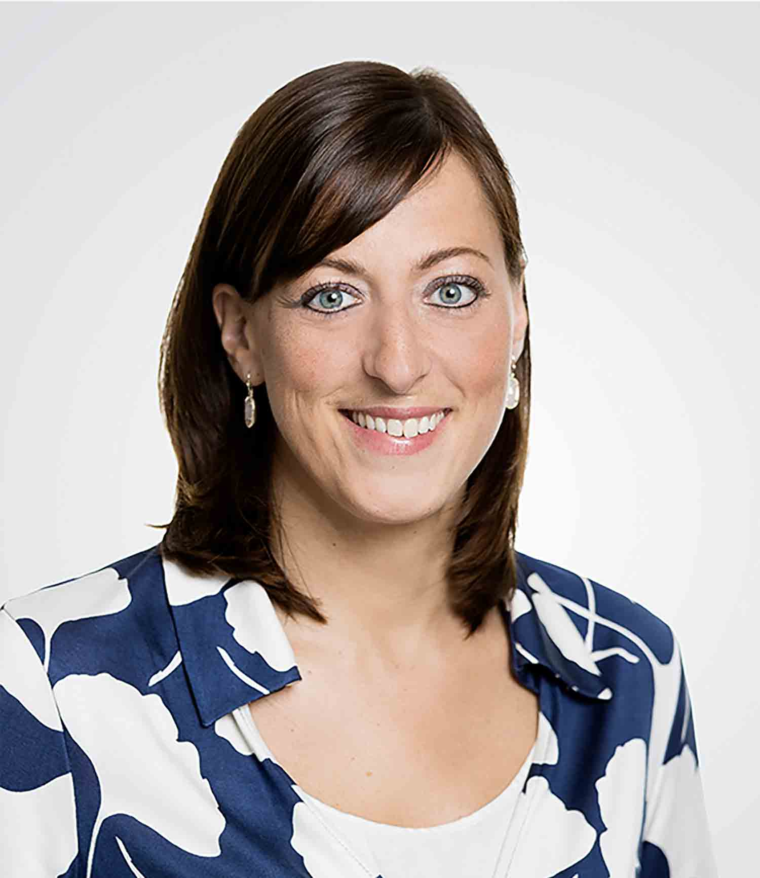 Carla Editha Högermann