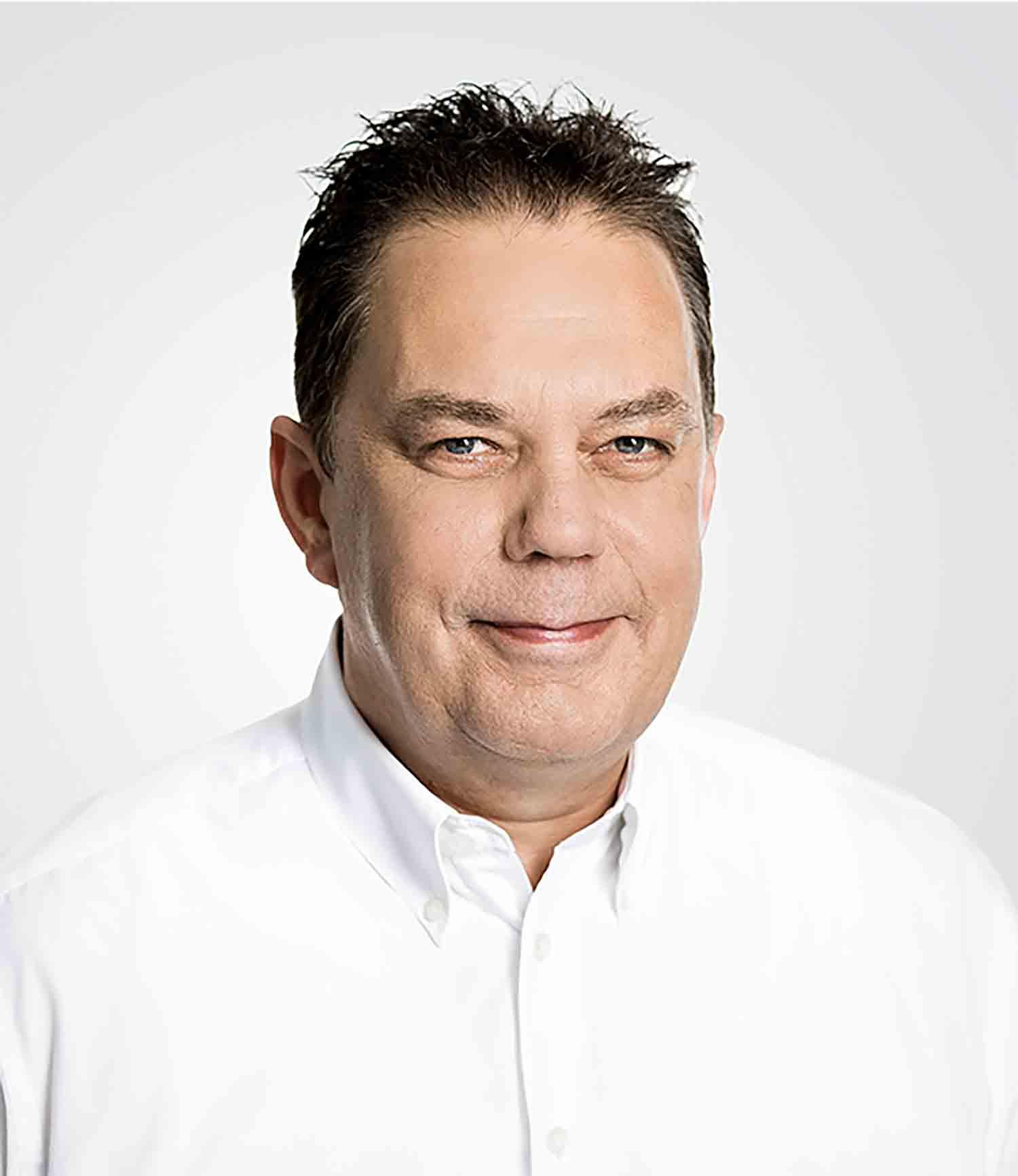 Torsten Riesopp